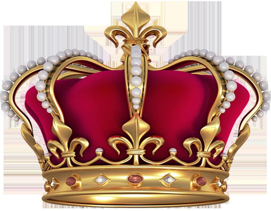 Корона потолки